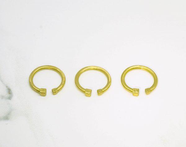 RITA rings by jo.reid